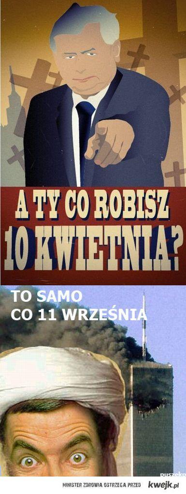 11w10k