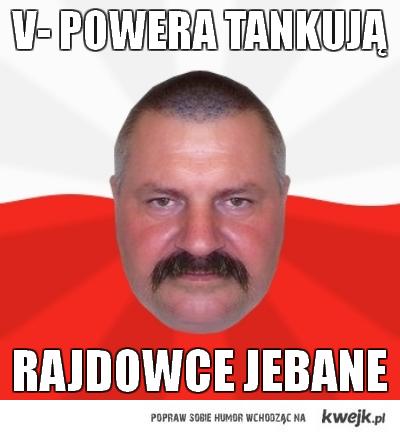V-powera