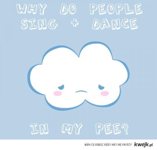 cloud-pee