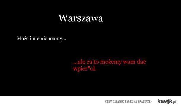 Warszawa_vs.