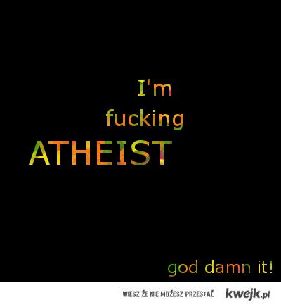ateista