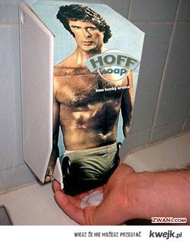 mydełko