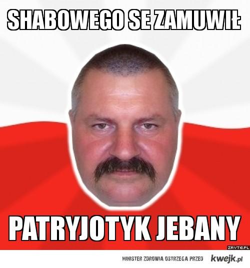 shabowy