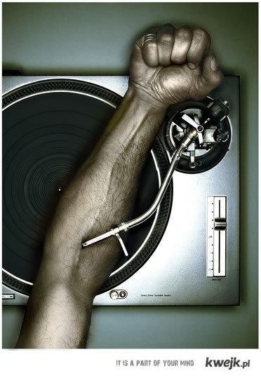musicaddicted