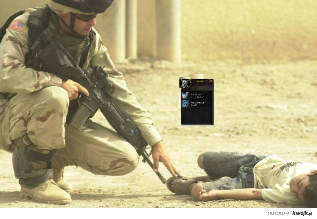 SoldierEQ