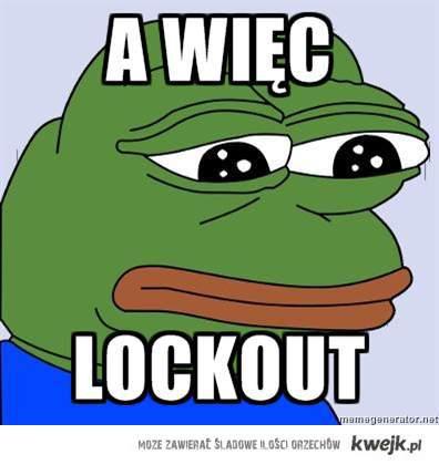 NBA lockout :(