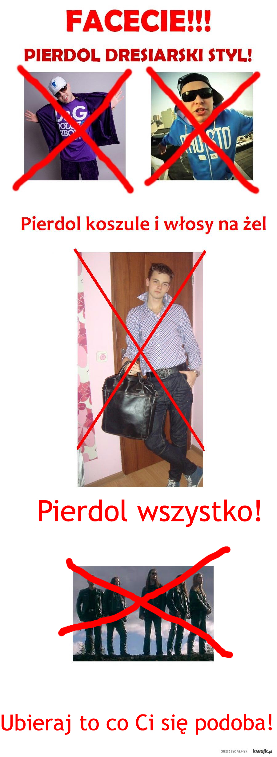 pierdol_to