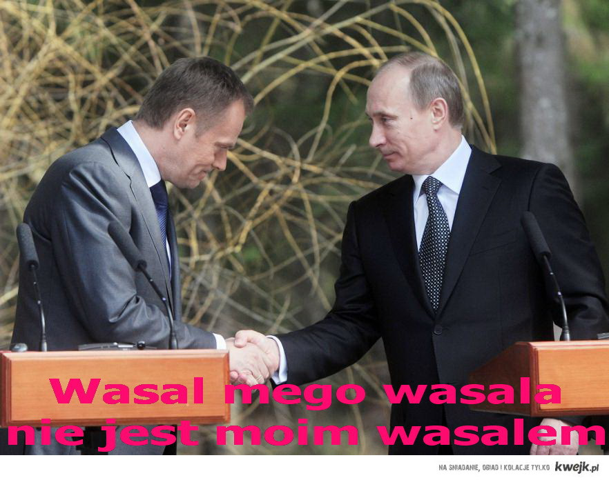 Wasal