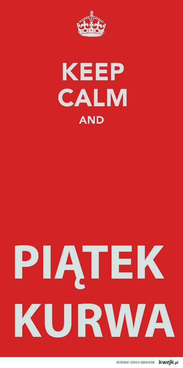 piatek