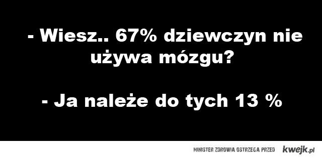 Czy wiesz że?