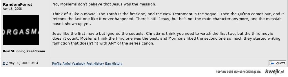 Biblia wytłumaczona