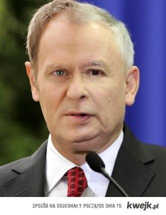 Jarek Tusk