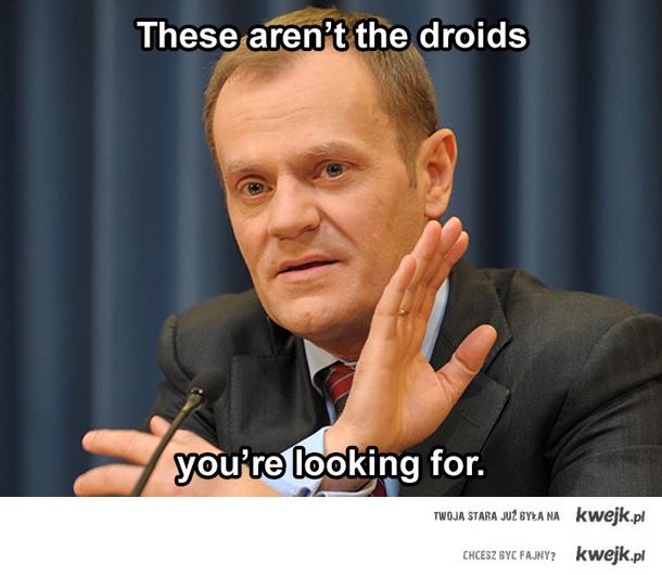 Obi-Wan Tusk
