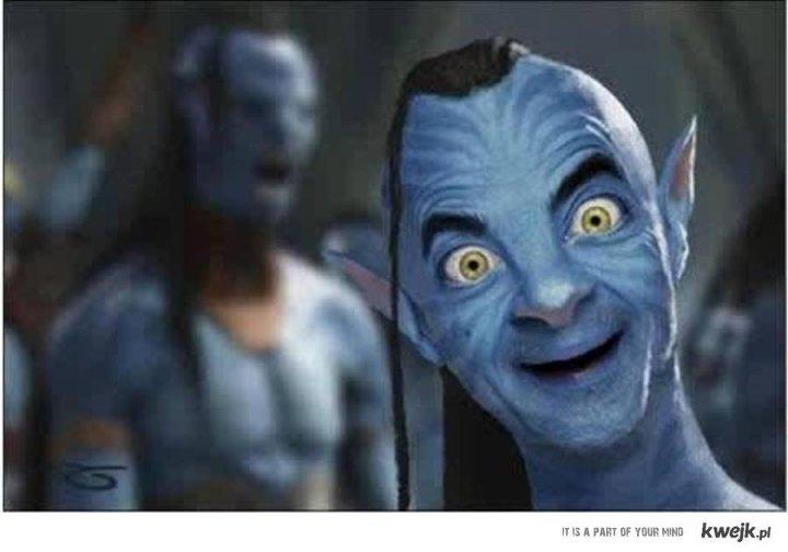 Avatar Fasola
