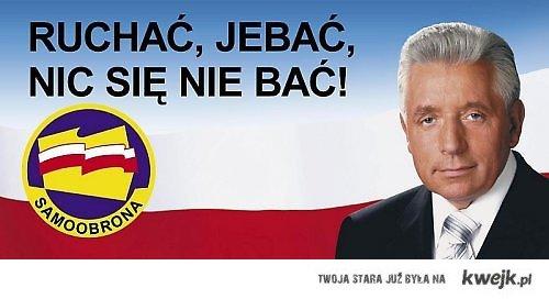 Andrzejku