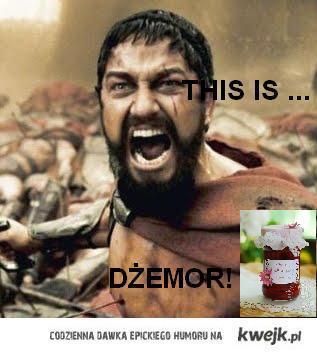 This is dzemor