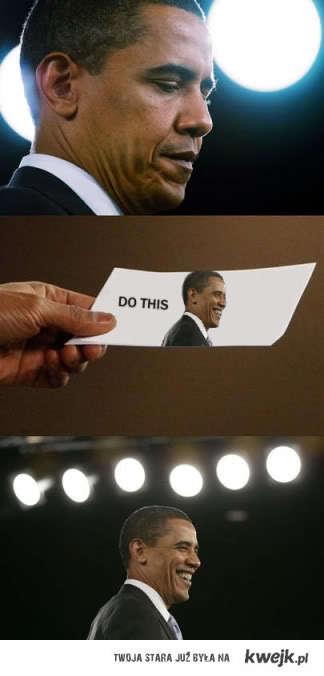 Zrób tak