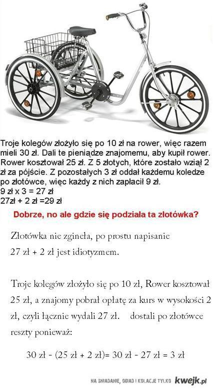 Rower.!