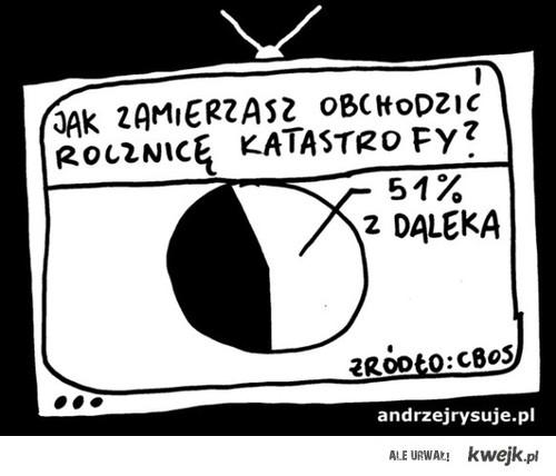 Smoleńsk tv