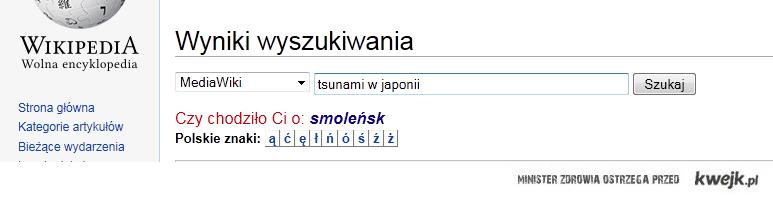 Wikismolensk