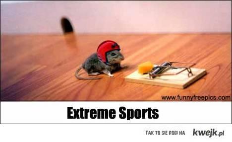 extreme-sports