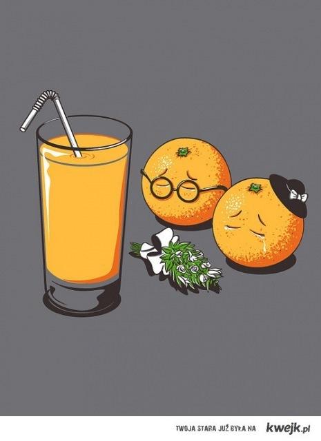 sad_orange