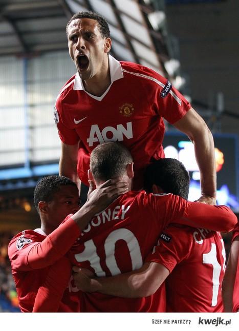 Rooney chapie dzide