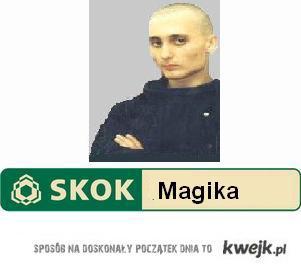 sokasdo