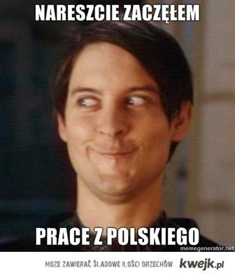 matura_z_polskiego