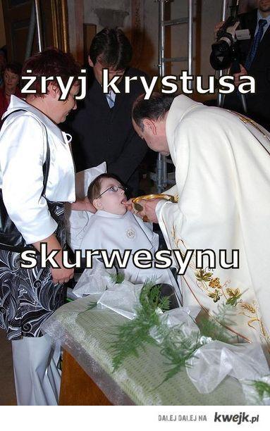 Krystus