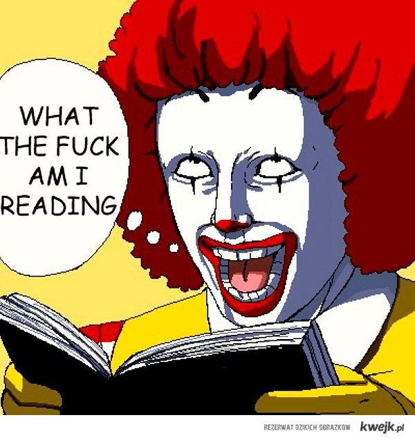 wtf i am reading