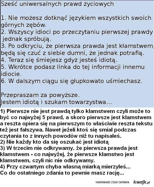 Praktyczne zastosowanie j.polskiego i matematyki