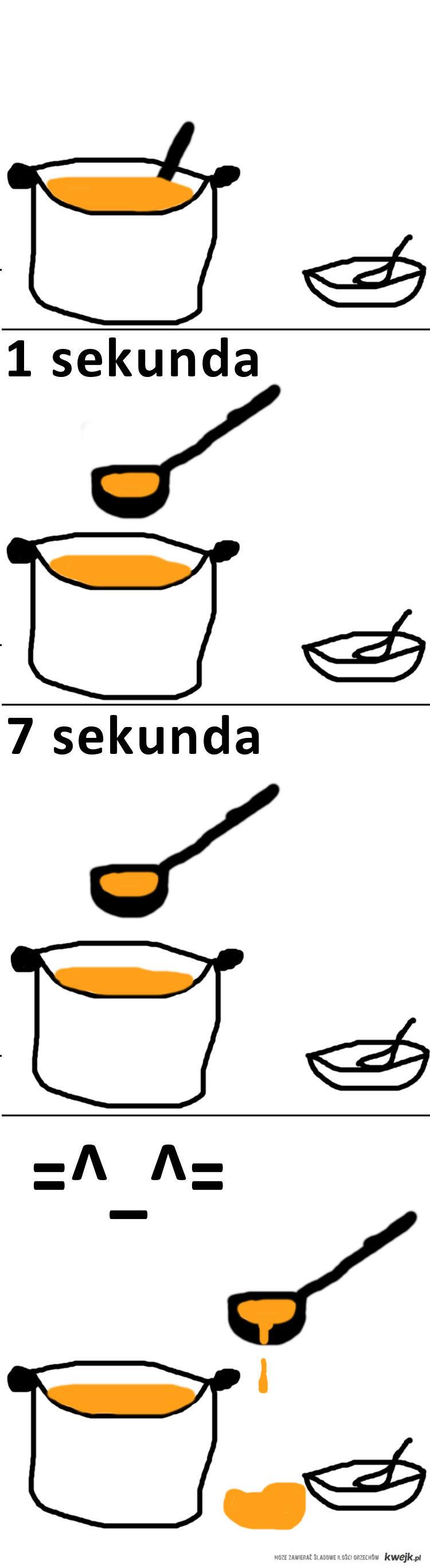 zupcia