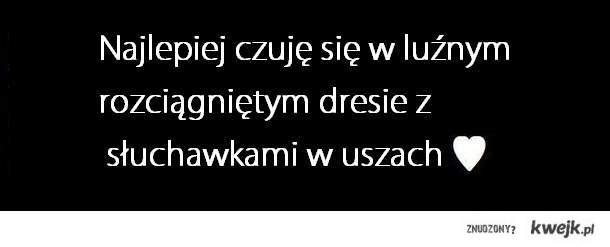 Luz .