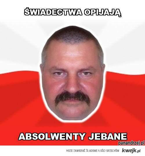 Abosolwenty Jebane