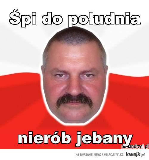 Nierób