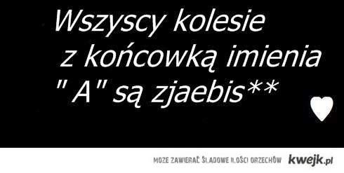 Faceci.;P