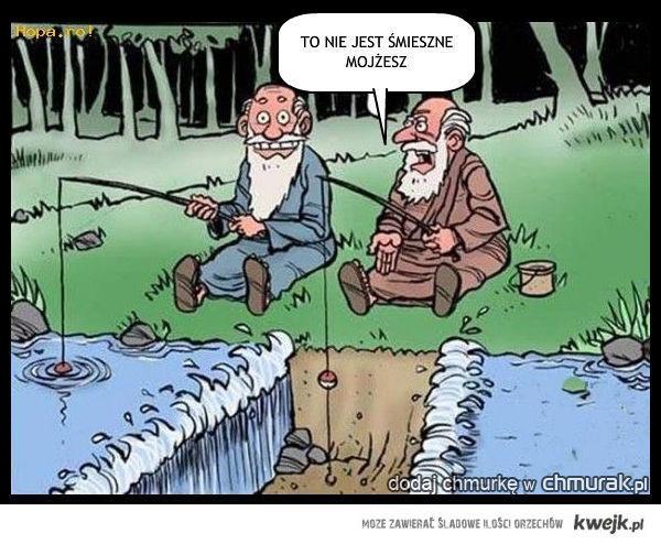 Mojzesz
