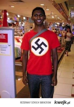 Swastyka