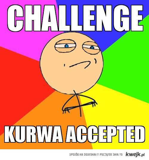 Challengeee