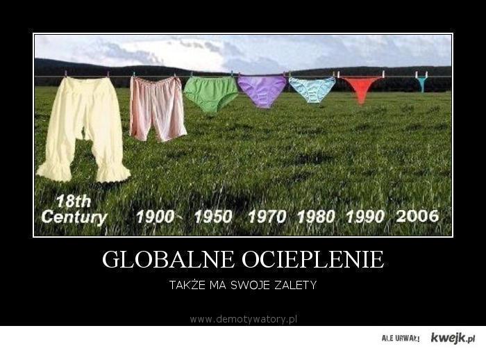 globalne.ocieplenie