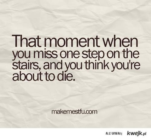 stairsdie