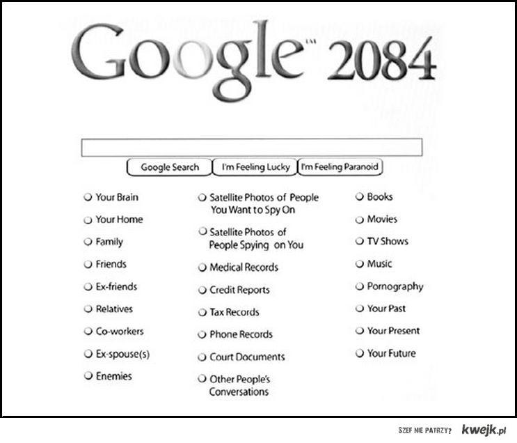 google2084