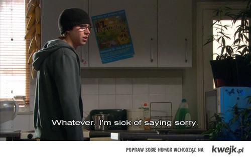 skins-sid-sorry