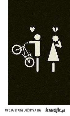 rower!