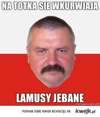 LAMUSY JEBANE