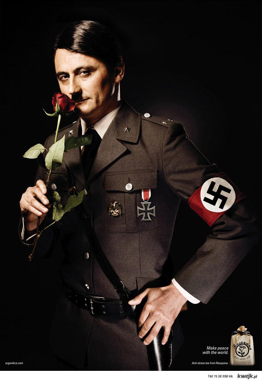 Adolf zalotny