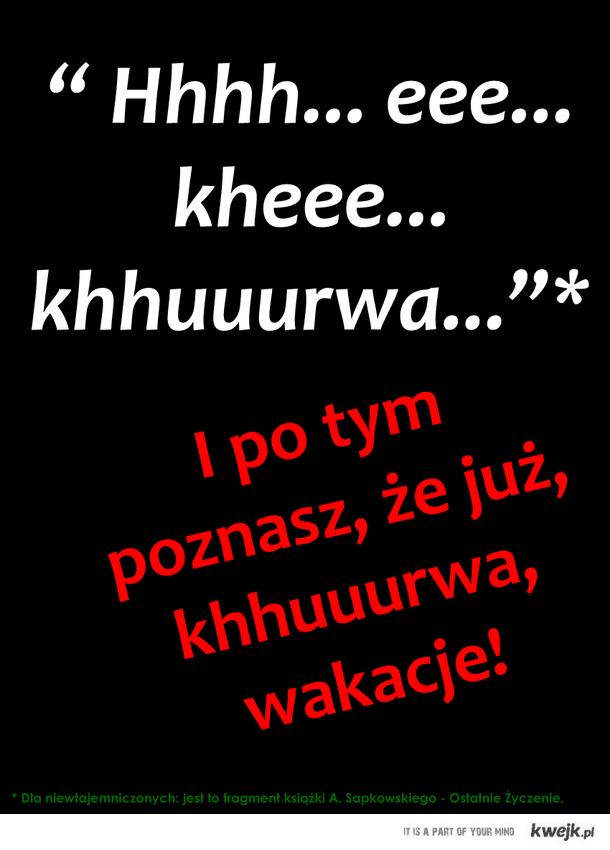 khuurwa
