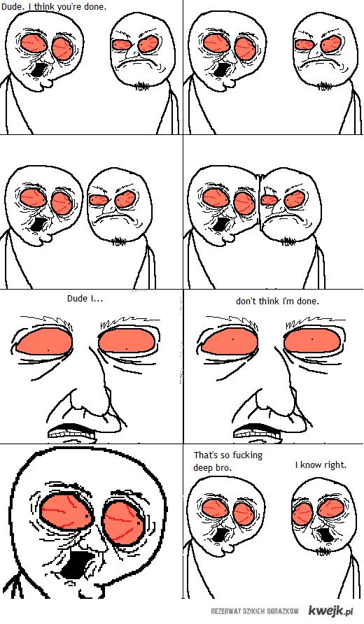 stoners #2