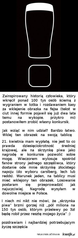 bez_sciemy